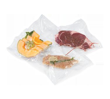 Vollrath 40813 food packaging machine, bags