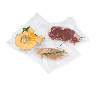 Vollrath 40815 food packaging machine, bags