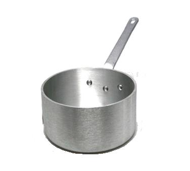 Vollrath 4108 sauce pan