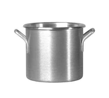 Vollrath 4302 stock pot