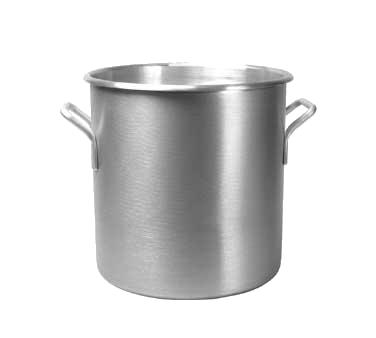Vollrath 4310 stock pot