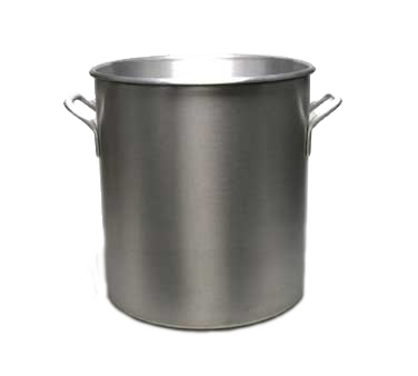 Vollrath 4320 stock pot