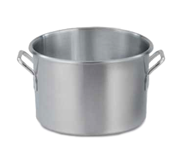 Vollrath 4332 sauce pot