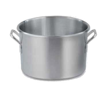 Vollrath 4333 sauce pot