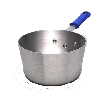 Vollrath 434212 sauce pan