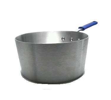 Vollrath 4347 sauce pan