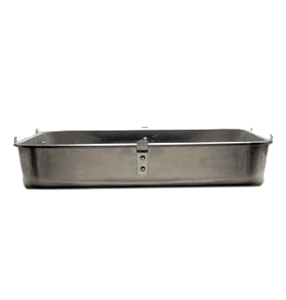 Vollrath 448212 roasting pan