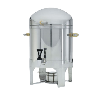Vollrath 46087 coffee urn lid