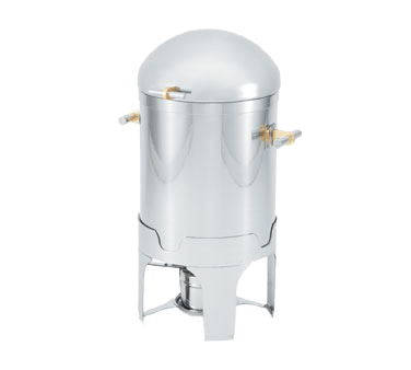 Vollrath 46089 coffee urn lid
