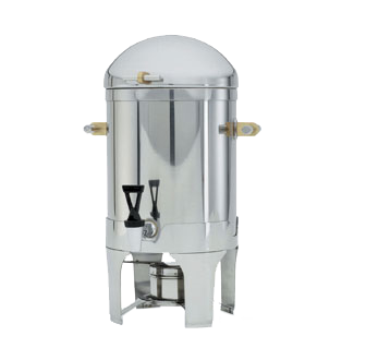 Vollrath 46093 coffee chafer urn