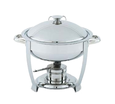 Vollrath 46334 chafing dish pan