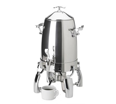 Vollrath 4635310 coffee chafer urn