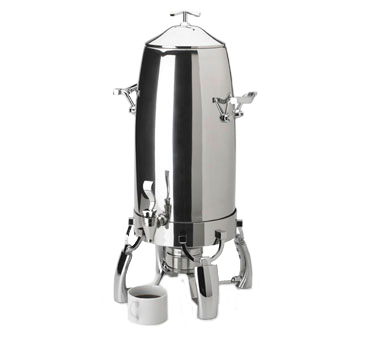 Vollrath 4635510 coffee chafer urn