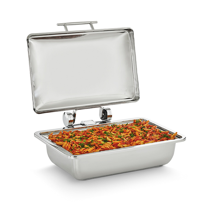 Vollrath 4644015 chafing dish