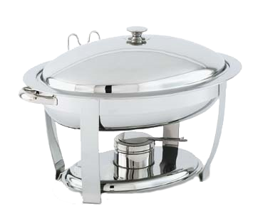 Vollrath 46501 chafing dish