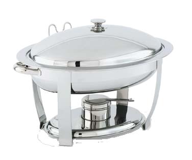 Vollrath 46505 chafing dish pan