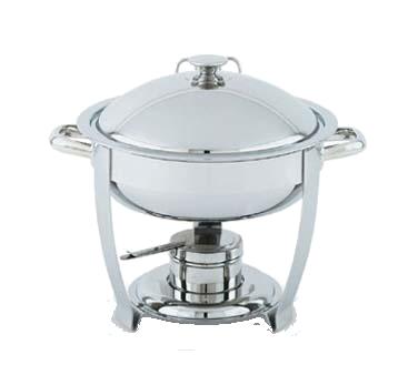 Vollrath 46506 chafing dish pan