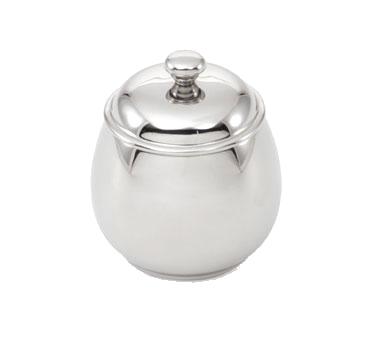 Vollrath 46597 sugar bowl