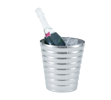 Vollrath 46609 wine bucket / cooler