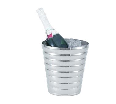 Vollrath 46609 wine bucket / cooler