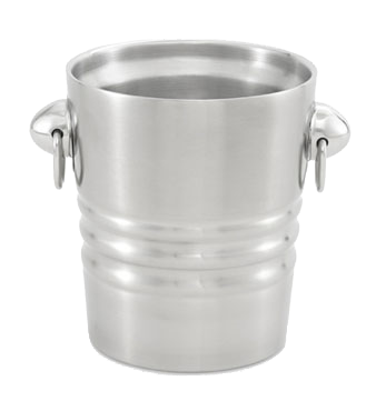 Vollrath 46616 wine bucket / cooler