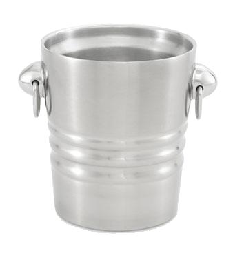 Vollrath 46616 wine bucket / cooler