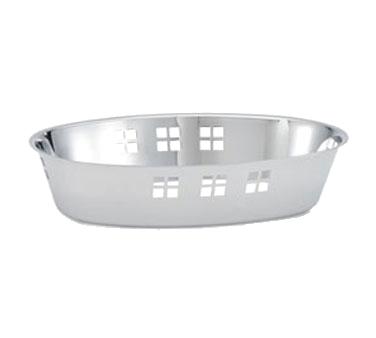 Vollrath 46624 bowl, metal,  1 - 2 qt (32 - 95 oz)