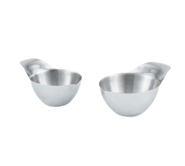 Vollrath 46655 ramekin / sauce cup, metal