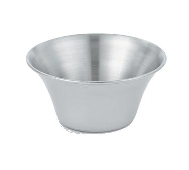 Vollrath 46716 ramekin / sauce cup, metal