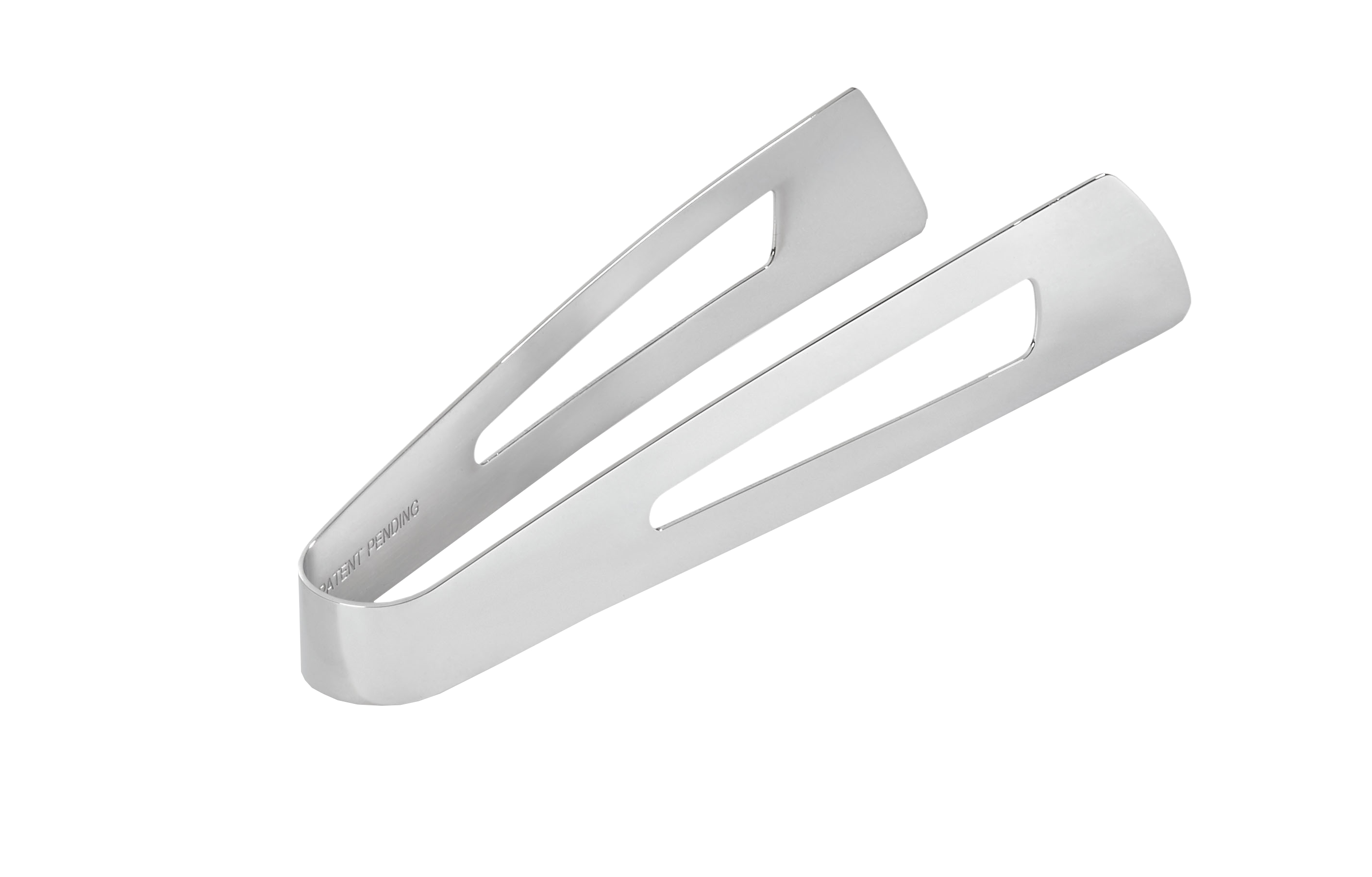 Vollrath 46732 tongs, serving