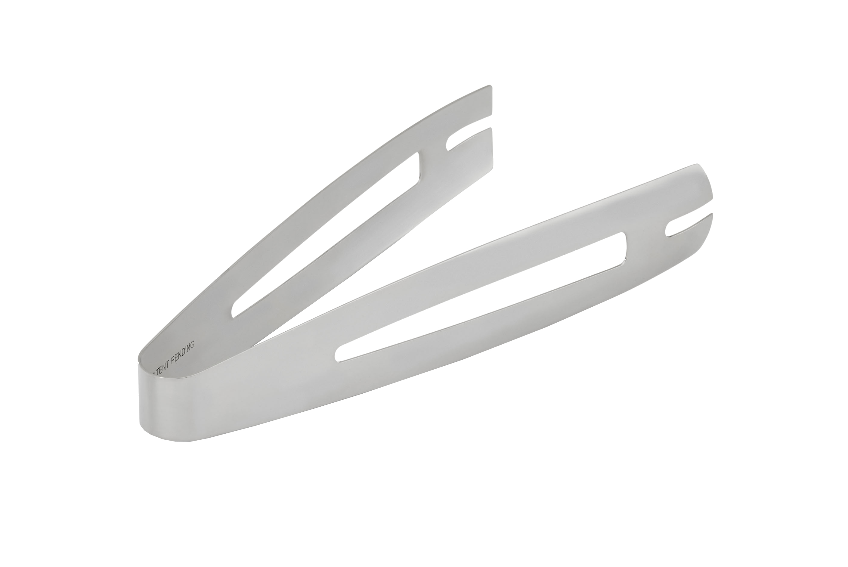Vollrath 46733 tongs, serving