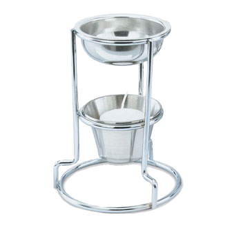 Vollrath 46771 butter melter