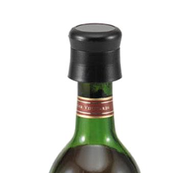 Vollrath 46773 bottle stopper