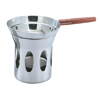 Vollrath 46777 butter melter
