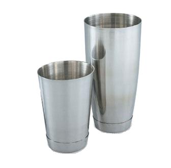 Vollrath 46793 bar cocktail shaker