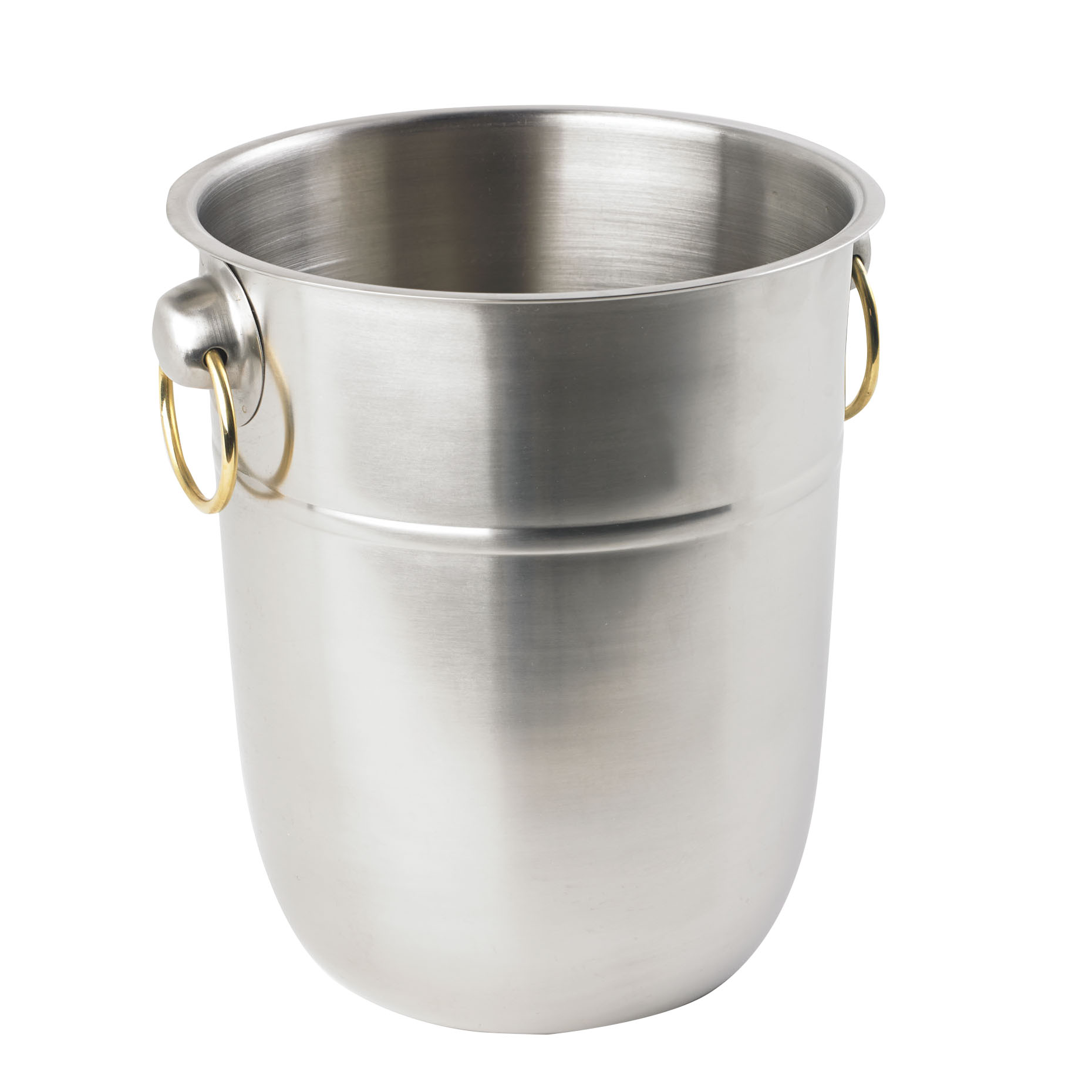Vollrath 46801 wine bucket / cooler