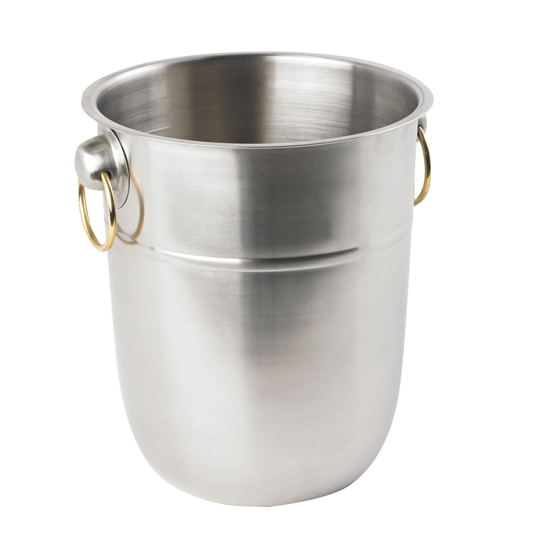 Vollrath 46801 wine bucket / cooler