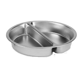 Vollrath 46861 chafing dish pan
