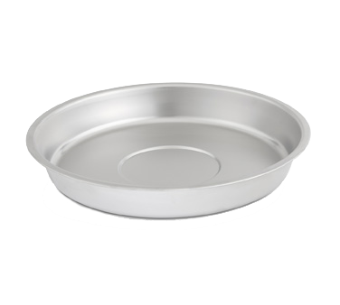 Vollrath 46862 chafing dish pan