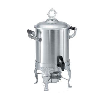 Vollrath 46884 coffee chafer urn