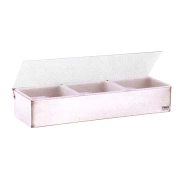 Vollrath 4705 bar condiment holder