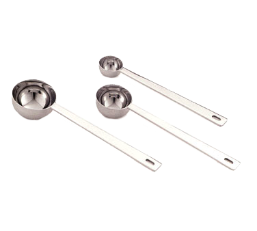 Vollrath 47076 measuring spoons