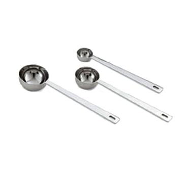 Vollrath 47078 measuring spoons