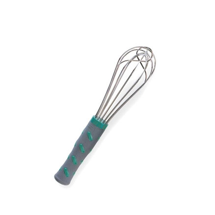 Vollrath 47090 french whip / whisk
