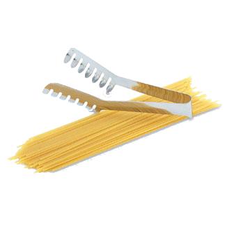 Vollrath 47105 tongs, spaghetti