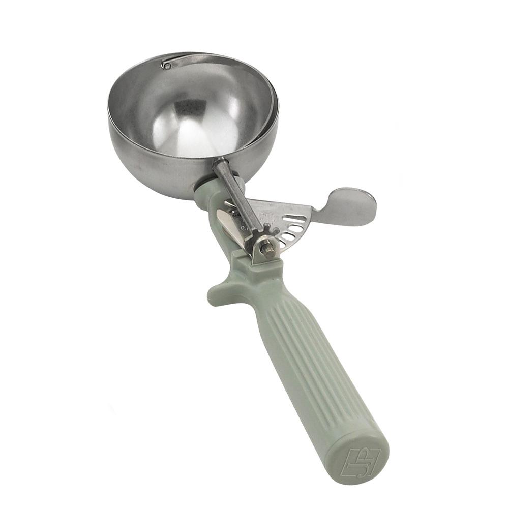 Vollrath 47140 disher, standard round bowl