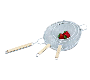 Vollrath 47196 mesh strainer
