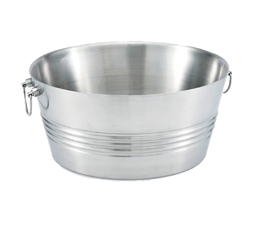 Vollrath 47225 beverage / ice tub
