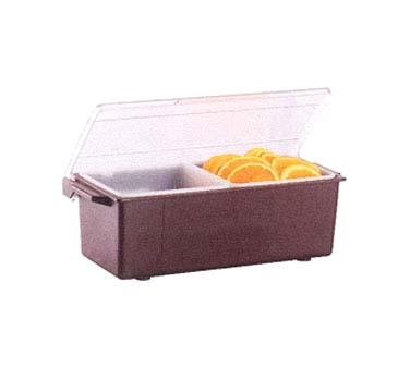 Vollrath 4740-06 bar condiment holder