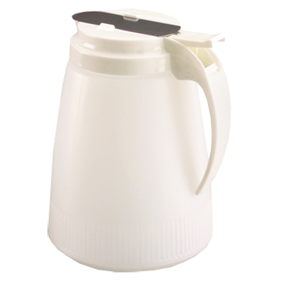 Vollrath 4748-05 syrup pourer